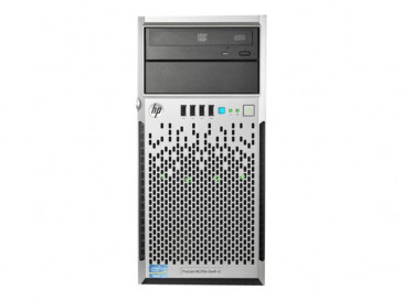 SERVIDOR PROLIANT ML310E (470065-800) HP