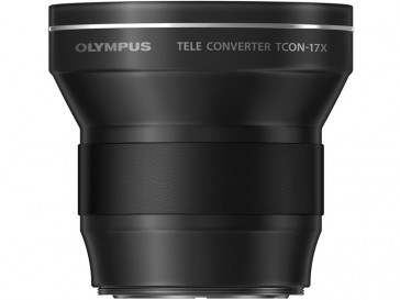 TCON-17X OLYMPUS