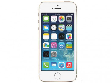 IPHONE 5S 4G 16GB ME434DN/A (GD) APPLE