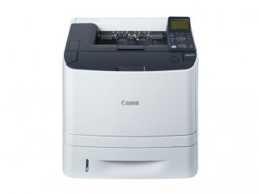 I-SENSYS LBP6680X CANON
