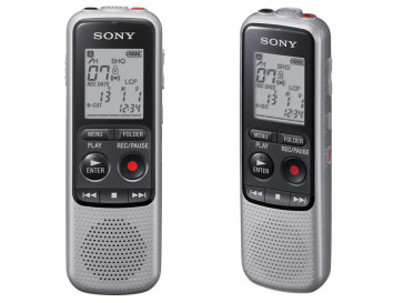 ICD-BX140 (S) SONY