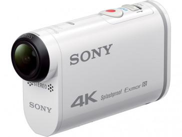 FDR-X1000VR SONY