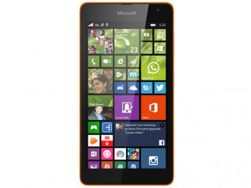 LUMIA 535 (OR) NOKIA