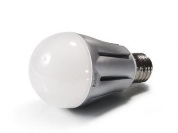 BOMBILLA LED CLASSICA E27 10W 52150 VERBATIM