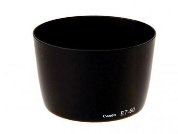 ET-60 CANON