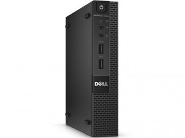 OPTIPLEX 3020 (3020-0260) DELL