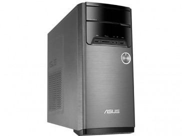 M32BF-SP011S (90PD00P3-M02290) ASUS