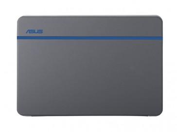 FUNDA MAGSMART (90XB015A-BSL020) ASUS