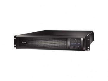 SMART UPS X 3000 (SMX3000RMHV2U) APC