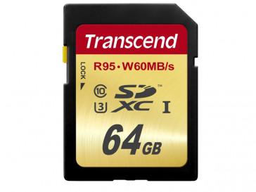 TS64GSDU3 TRANSCEND