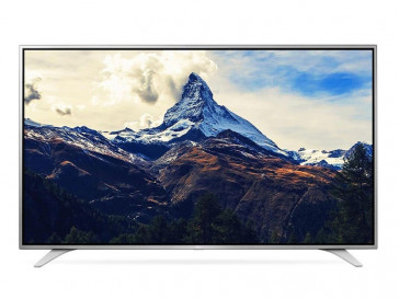 "SMART TV LED ULTRA HD 4K 65"" LG 65UH650V"