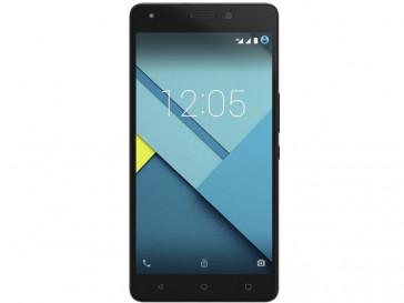 AQUARIS M5.5 DUAL SIM 4G 16GB (B) BQ