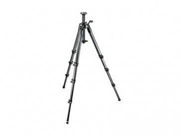 TRIPODE 057 MT057C4-G MANFROTTO