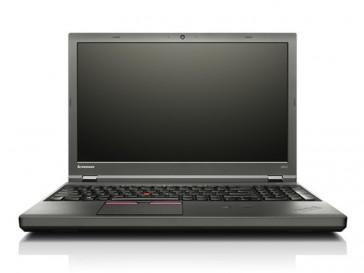 THINKPAD W541 (20EF0011SP) LENOVO
