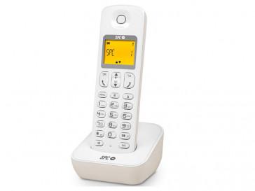 7280B SPC TELECOM