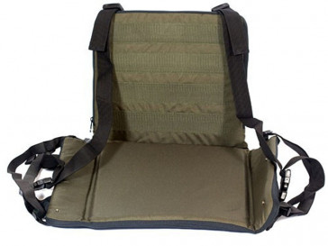 SILLA PORTABLE SGPPSASFG STEALTH GEAR
