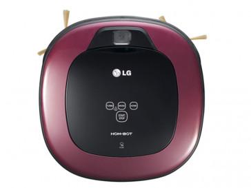 VR-34406LV LG