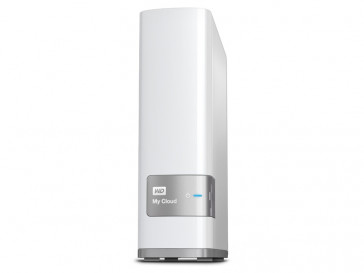 MY CLOUD 2TB WDBCTL0020HWT-EESN WESTERN DIGITAL