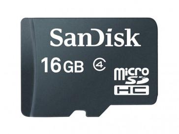MOBILE MICRO SDHC 16GB (SDSDQM-016G-Z35) SANDISK