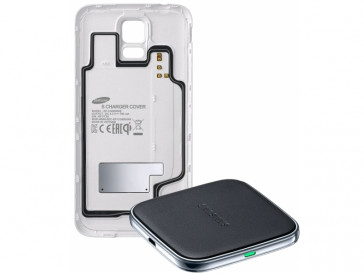 KIT S CHARGER EP-WG900IWEGWW SAMSUNG