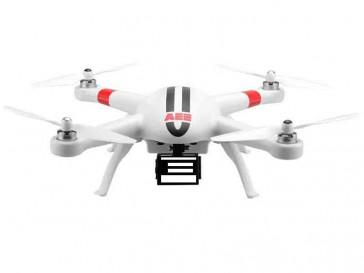 DRONE TORUK AP9 AEE