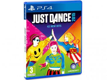 JUEGO PS4 JUST DANCE 2015 UBISOFT