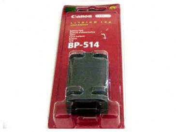 BP-514 CANON