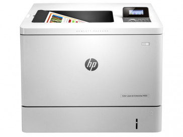 COLOR LASERJET ENTERPRISE M552DN (B5L23A#B19) HP