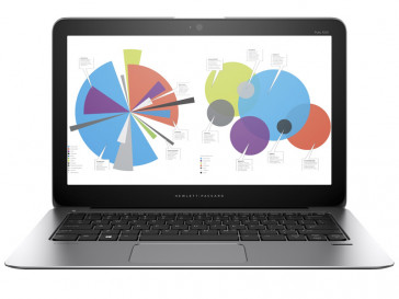 ELITEBOOK FOLIO 1020 G1 (N6P97EA#ABE) HP
