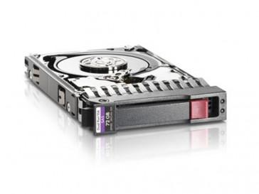 450GB 12G SAS 15K (759210-B21) HP