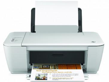 DESKJET 1510 (B2L56B#620) HP