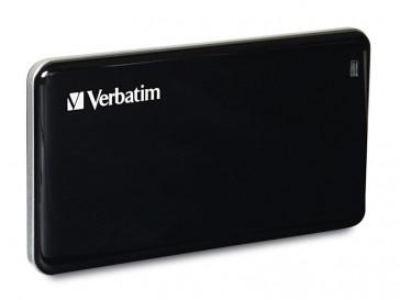 STORE N GO 256GB USB 3.0 47623 VERBATIM