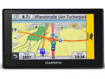 DRIVEASSIST 50 LMT-D EU GARMIN