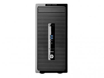 PRODESK 400 G2 (J4B20EA#ABE) HP