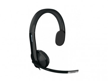 AURICULARES LIFECHAT LX-4000 (7YF-00001) MICROSOFT