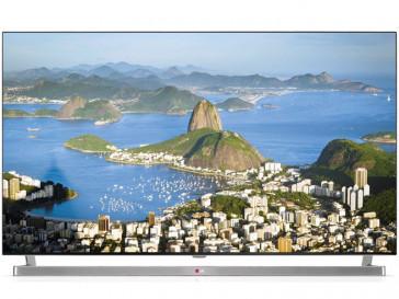 """SMART TV LED FULL HD 3D 55"""" LG 55LB870V"""