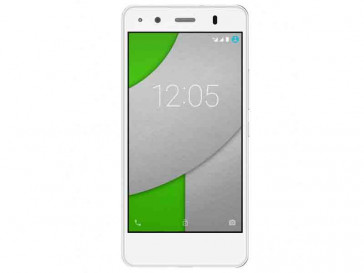 AQUARIS A4.5 4G 16GB (W) BQ