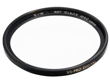 40.5MM CLEAR MRC NANO XS-PRO B+W