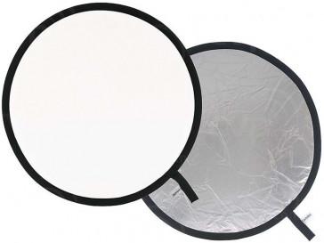 REFLECTOR 76 LLLR3031 LASTOLITE