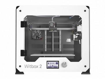 WITBOX 2 BQ