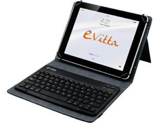 EVUN000502 E-VITTA