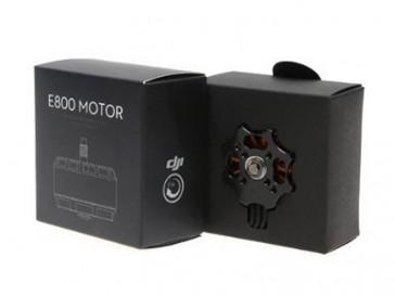 MOTOR E800 3510 CW INSPIRE 1 11132 DJI