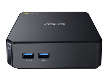 CHROMEBOX-M119U (90MS0052-M01190) ASUS