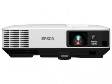 EB-1970W EPSON