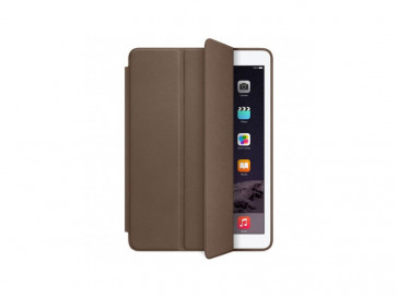 FUNDA SMART CASE IPAD AIR 2 MGTR2ZM/A APPLE