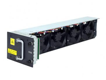 F5000-S/C (JG878A) VPN HP
