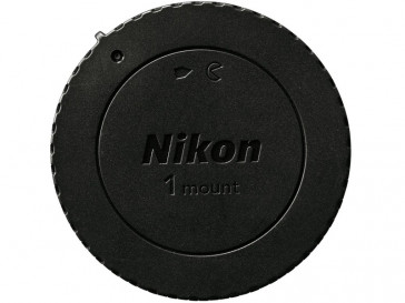 LF-1000 NIKON