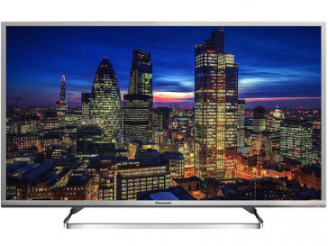 "SMART TV LED FULL HD 3D 40"" PANASONIC TX-40CS630E"