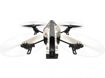 AR DRONE 2.0 (W) PARROT