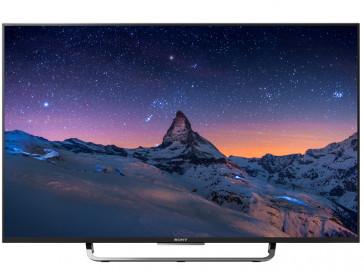 """SMART TV LED ULTRA HD 4K 49"""" SONY KD-49X8308"""